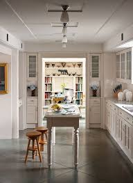 Small White Kitchen Design Ideas by Design Ideas For White Kitchens Traditional Home