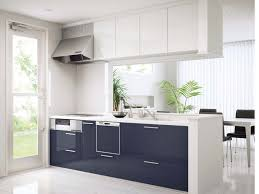 Best Kitchen Interiors Kitchen Cabinets Affordable Interior Of Amazing Kitchen