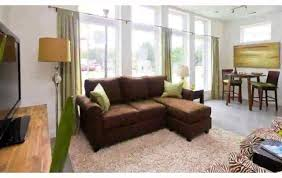 Nice Livingroom Brown Couch Living Room Design Photos Nice Youtube