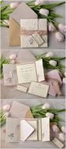 Making Wedding Invitation Cards Best 25 Wedding Invitations Diy Handmade Ideas On Pinterest