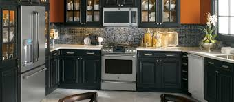 Commercial Kitchen Backsplash by Kitchen Peel And Stick Backsplash Kits Mdf Cabinet Doors Kitchen