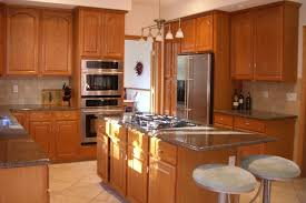 Galley Kitchen Layouts Ideas Kitchen Designs Sliding Drawers For Kitchen Cabinets With Galley
