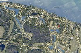 Destin Florida Map by 328 Serina Cove Destin Fl 32541 Mls 775463 Coldwell Banker