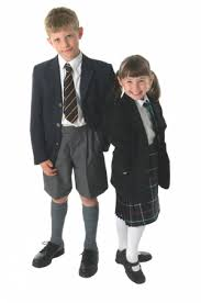 My Summer English Blog  Persuasive Essay  School Uniforms My Summer English Blog