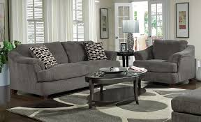 Images Of Livingrooms by Pictures Of Living Room Sofa Sets Gray 12 Appealing Pictures Of