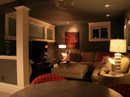 Bedroom Lighting Ideas Low Ceiling Basement Design Ideas Rustic Basement Design Ideas Pictures
