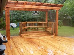 backyard decks and patios ideas patio deck designs deck and patio designs deck patio designs yard