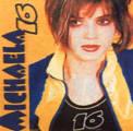 michaela pastekova - 003