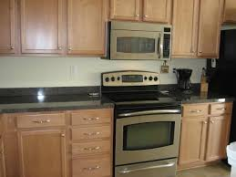 beadboard home kitchen backsplash with oven and gas stove 5064
