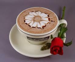 قهوتي هذا الصباح / المساء - صفحة 18 Images?q=tbn:ANd9GcR69hezBa8e0hHi--0wXE0PUcgtJdjGBYtTDRO_WHB2C0IUcJAG