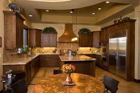 100 white kitchen cabinets with backsplash granite