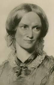 "alt=""Charlotte Brontë portrait by George Richmond"""