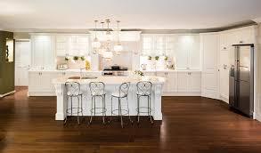 Australian Kitchen Designs Shoreham European Kitchen Design Smith U0026 Smith