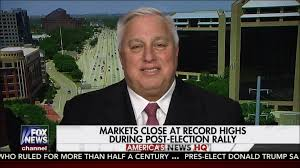 Are Market Gains Sustainable Or Is A Selloff In The Making   Ed     Ed Butowsky