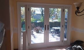 Patio French Doors Home Depot by Marvelous Andersen French Patio Doors Designs U2013 Andersen