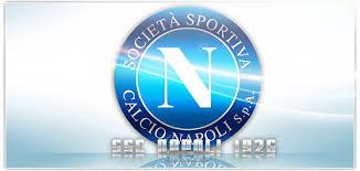 Noticias SSC Napoli Images?q=tbn:ANd9GcR6Bxkw18V8MwOpG3zGRF-_NGoIMQkkabq44k69KeMOQ0T4GQpYBg