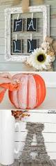 Rustic Decorations 30 Beautiful Rustic Decorations For Fall That Are Easy To Make 2017