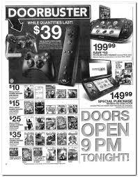 pre black friday sale at target 225 best black friday ad leaks images on pinterest black friday