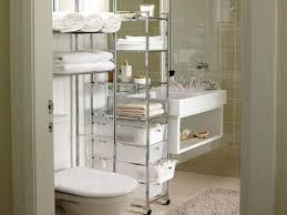 Diy Ideas For Bathroom by Paint Ideas For A Small Bathroom Pretty Handy Paint Colors