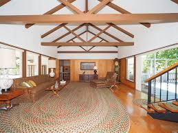 Penngrove Homes For Sales Gates Estates Sir