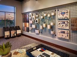 Home Center Decor Home Builders Designs Amazing Decor Ideas Screen Shot At Am