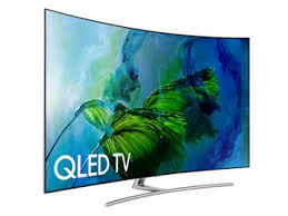 best tv black friday deals 2014 5 samsung deals deals on tvs phones laptops u0026 more samsung us