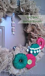 top 20 creative christmas ideas fox hollow cottage