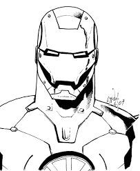 iron man coloring pages free iron man the avengers best coloring pages free coloring pages