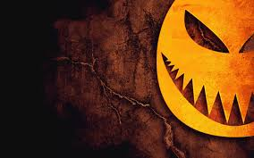 free halloween background images halloween wallpapers free halloween wallpapers ghost wallpapers