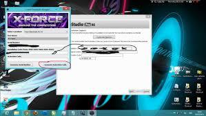 corel video studio pro x6 serial activation code 100 work