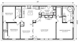 Container Houses Floor Plans Modular Home Floor Plans Shipping Container Homes Uber Home