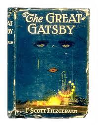 С кем из современного мира можно было сравнить Гэтсби?