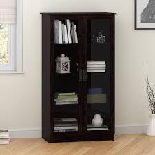 Ikea Glass Shelves by Bookshelf Marvellous Glass Shelf Bookcase Marvellous Glass Shelf