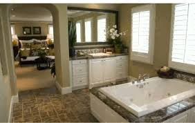 Bathrooms Color Ideas Neutral Bathroom Paint Colors Decoration Ideas Youtube