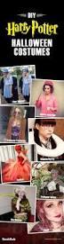 easy homemade couples halloween costume ideas best 10 couple halloween costumes ideas on pinterest 2016