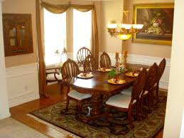 Dining Room Centerpieces by Decorating With Stunning Dining Room Table Centerpieces