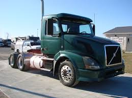 used volvo tractors for sale volvo tractors semis for sale