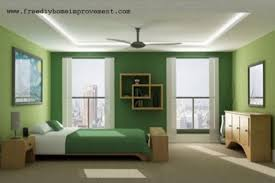 Interior Paints For Homes Interior Design - Home painting ideas interior
