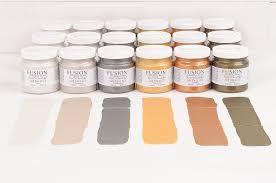 metallic paint colors dear olympia