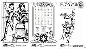 star wars rebels behind the scenes sneak peak u0026 free printables