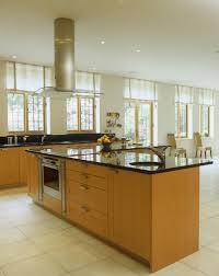 Creative Kitchen Island Ideas L Shaped Kitchen Island Photos Design Ideas Remodel And Decor