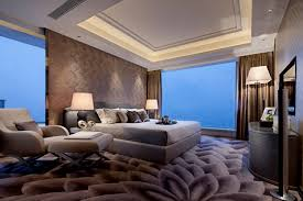 modern luxury bedroom interior design 2017 of luxury bedroom igns