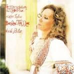 GI POTISMENI ME IDROTA - PALLA VOULA mp3 buy, full tracklist
