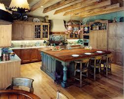 kitchen kitchen counter stools kitchen stools breakfast bar