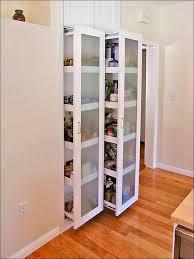 kitchen kitchen cabinet inserts pull out shelf hardware ikea