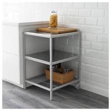 udden kitchen trolley ikea