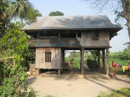 picture of house plans on pilings all can download all guide and