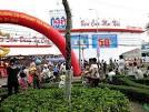 Toàn Quốc - Khai Trương Chi Nhánh LêXìtin Tại <b>Siêu thị</b> Co.op Mart <b>...</b>