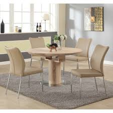 Modern Kitchen Chairs Leather Leather Parson Dining Room Kitchen Chairs 43