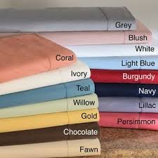 Best Deep Pocket Sheets 41 Best Deep Fitted Sheets Images On Pinterest Fitted Sheets